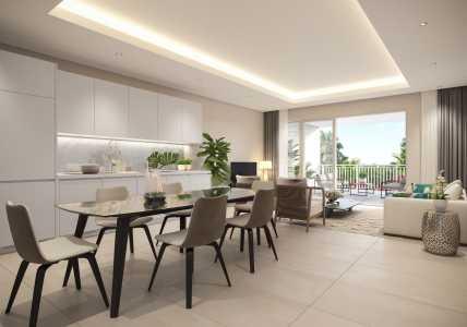 Appartement, Grand Baie - Ref 175542