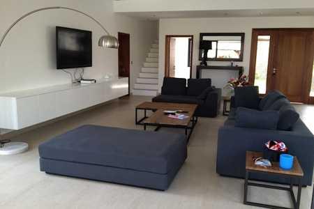 Maison, Grand Baie - Ref 175921