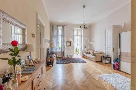 Casa, Budapest VII. kerülete - Ref 1743210