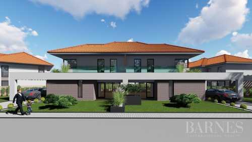Casa, Dunakeszi - Ref 2354675
