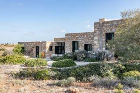 Maison, Paros - Ref GR-4689