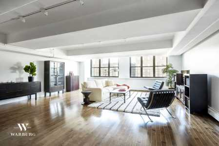 Appartement, Brooklyn - Ref 222786