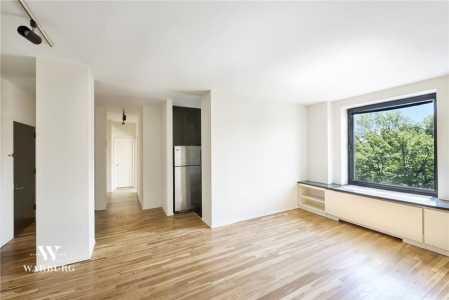 Apartment, New York - Ref 155250