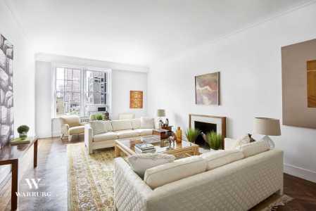 Apartment, New York - Ref 228160