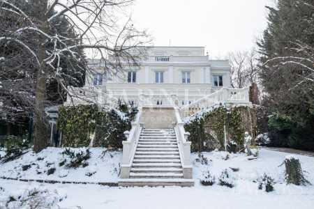 Casa, Budapest II. kerülete - Ref 2515311