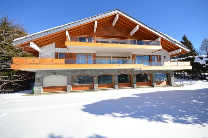 Magnifique chalet avec vue panoramique ventes - Magnifique maison avec vue la laguna beach ...