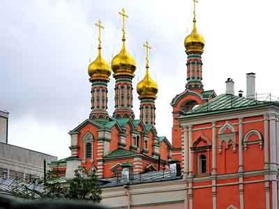 RUSSIAN_DESK.jpg