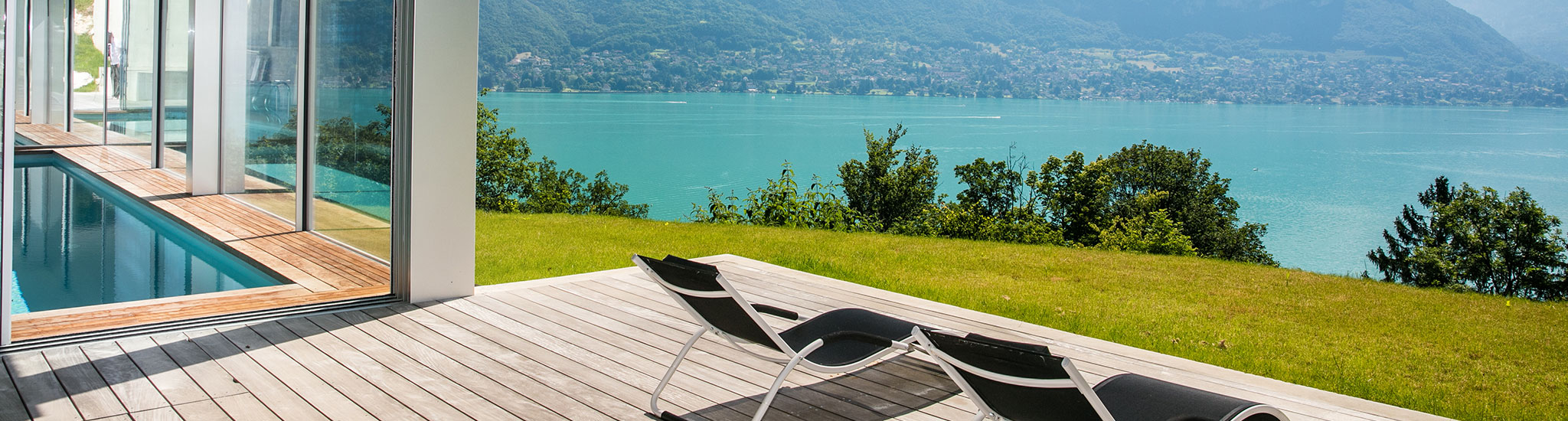 ANNECY - 74000