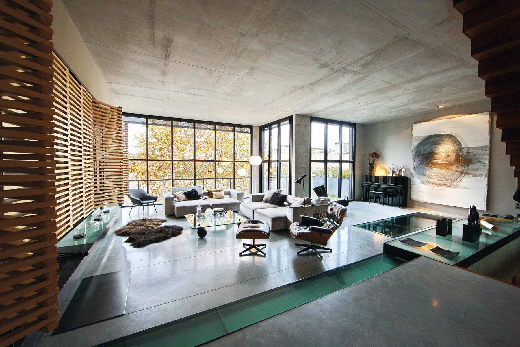 Stunning Loft One Bordeaux Images - Joshkrajcik.us - joshkrajcik.us