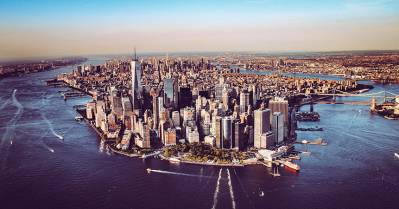 Unprecedented opportunities on new developments in New York City
