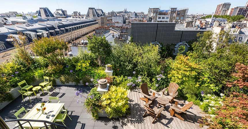 Le XIe arrondissement de Paris : l'irrésistible ascension