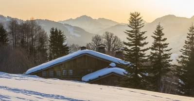 Acquisition et détention d'une résidence secondaire en France par un résident suisse