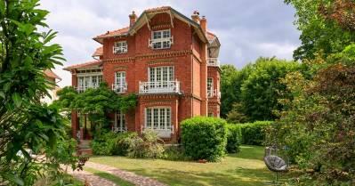 Yvelines : Des résultats sans précédent pour le marché immobilier haut de gamme