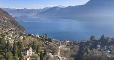 Ouverture du nouveau bureau BARNES à Côme, en Italie