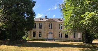 BARNES accompagne ses clients amoureux du patrimoine dans l'acquisition de biens historiques