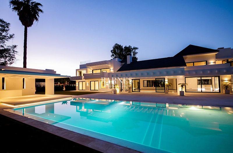 où investir immobilier europe
