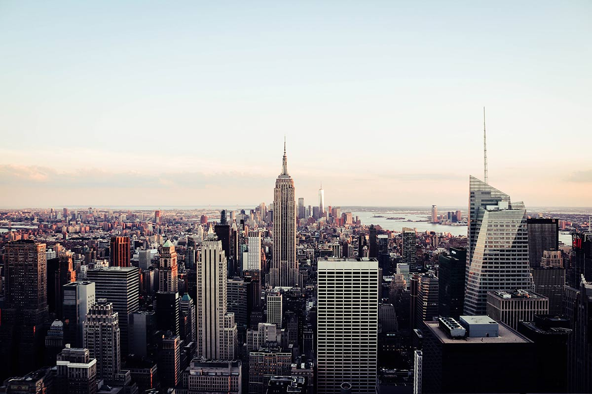 ou investir a new york