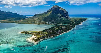 Mauritius: what is it that attracts investors ?