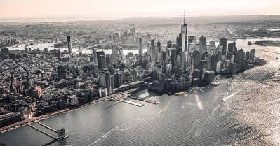 L'immobilier new-yorkais retient son souffle