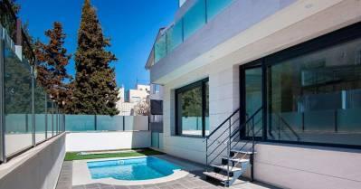 BARNES Madrid ouvre son département Location