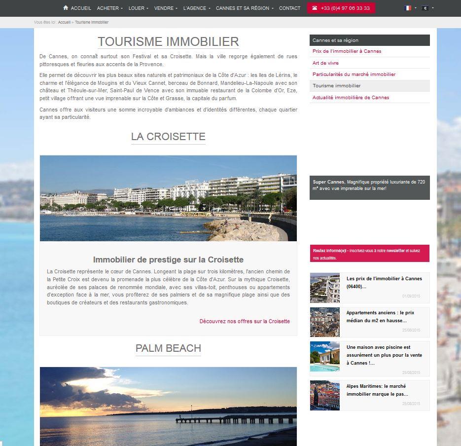 tourisme-immobilier-cannes