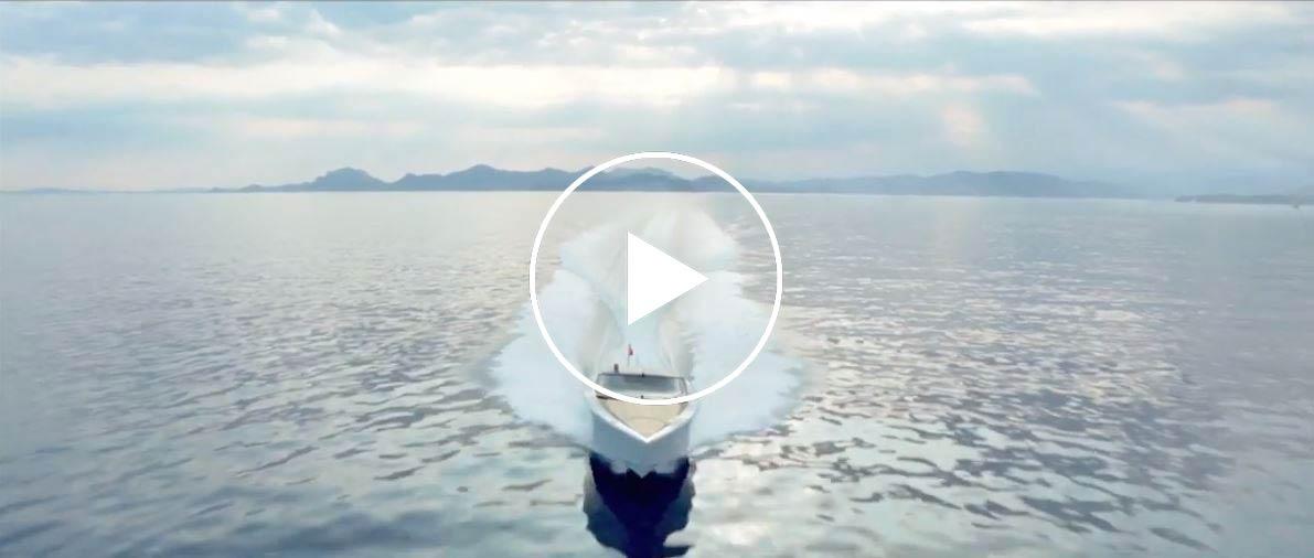 Teaser BARNES Yachts