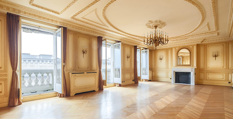immobilier de prestige paris s duit toujours 23 01. Black Bedroom Furniture Sets. Home Design Ideas
