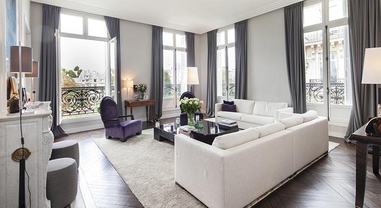 l 39 annonce m 28585 n 39 est plus disponible barnes. Black Bedroom Furniture Sets. Home Design Ideas