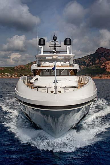 yachts_barnes.jpg